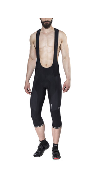 Sugoi Evolution MidZero Bib Knicker Men black